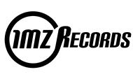 1MusicMoz